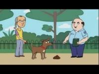 חיי כלב