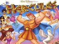 הרקולס - הסרט המלא (מדובב לעברית)