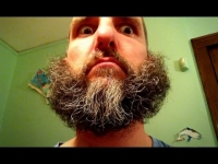 Magic Beard - ��� ����