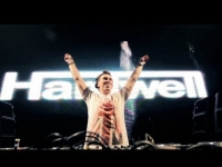 Hardwell - Tomorrowland 2012 הסט המלא מטומורולנד 2012