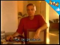 """וידאו נדיר של אריק איינשטיין ז""""ל שנחשף רק ביממה לאחר שנפטר"""