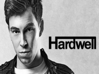 Hardwell feat. Matthew Koma - Dare You