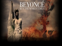 Beyonce - Run the World