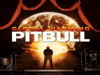 Pitbull Ft Usher & Afrojack - Party Ain't Over