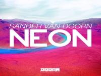 Sander van Doorn - Neon
