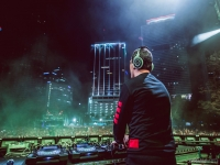 Tiesto - Live at Ultra Music Festival Miami 2014
