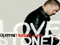 Justin Timberlake - LoveStoned/ I Think She Knows Interlude
