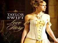 Taylor Swift - Love Story