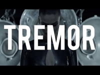 Dimitri Vegas, Martin Garrix, Like Mike - Tremor