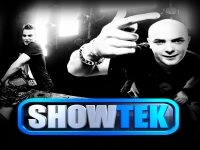 Showtek & Ookay - Bouncer