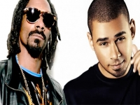 Afrojack ft. Snoop Dogg - Dynamite