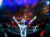 Armin van Buuren - Ultra Music Festival Europe Croatia 2014