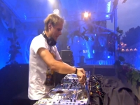 Armin van Buuren - Tomorrowland 2014 Weekend 2 ��� ���� ����������