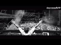 Armin van Buuren feat. Ana Criado - I'll Listen