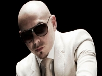 Pitbull ft. Don Miguelo - Como Yo Le Doy