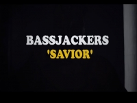 Bassjackers - Savior