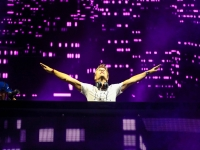 Armin van Buuren - Ultra Music Festival Chile 2014