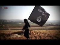 """דאע""""ש סופג מכות, הכורדים זוכים בנצחונות"""