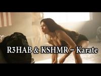 R3HAB & KSHMR - Karate