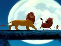 מלך האריות - סגרו את הפייסבוק?