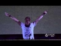 Armin van Buuren - Ultra Music Festival Europe Croatia 2015