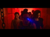 Steve Aoki feat. Luke Steele of Empire of the Sun - Neon Future