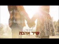 יניב בר - שיר אהבה