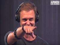 Armin van Buuren - Tomorrowland 2015 הסט המלא מטומורולנד