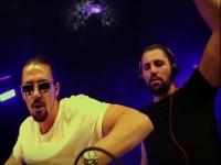 Dimitri Vegas & Like Mike - Tomorrowland 2015 הסט המלא מטומורולנד
