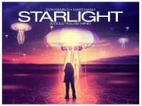 Don Diablo & Matt Nash - Starlight
