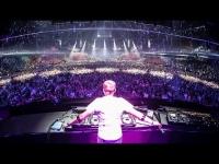 Armin van Buuren @ Amsterdam Music Festival 2015