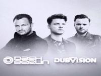 Dash Berlin & DubVision ft. Jonny Rose - Yesterday Is Gone