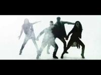 Showtek & Eva Shaw feat. Martha Wash - N2U