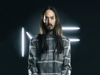Steve Aoki & Walk Off The Earth - Home We'll Go (Take My Hand)