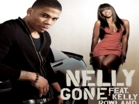 Nelly - Gone ft. Kelly Rowland