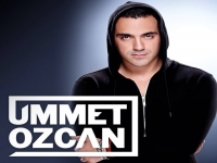 Ummet Ozcan - Wake Up The Sun