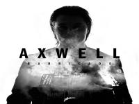 Axwell - Barricade