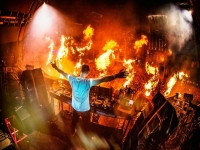 Armin van Buuren - Ultra Music Festival Miami 2016