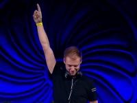 Armin van Buuren - Tomorrowland Brasil 2016 הסט המלא מטומורולנד ברזיל