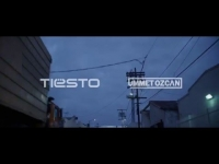 Tiesto & Ummet Ozcan - What You're Waiting For