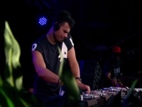 Afrojack - Tomorrowland Brasil 2016 הסט המלא מטומורולנד ברזיל