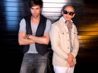 Pitbull with Enrique Iglesias - Messin' Around