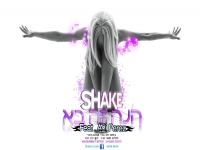 Shake - הנה זה בא