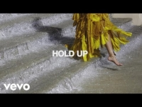 Beyonce - Hold Up