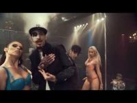 רון נשר - #בלאט l מציג את VIC