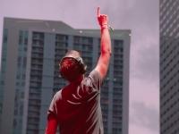 Armin van Buuren - Ultra Music Festival Miami 2017