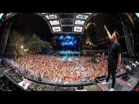 Nicky Romero - Ultra Music Festival Miami 2017