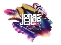 Jonas Blue ft. William Singe - Mama