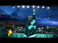 Armin van Buuren - Tomorrowland 2017 הסט המלא מטומורולנד שבוע ראשון