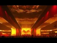 Markus Schulz - Tomorrowland 2017 הסט המלא מטומורולנד שבוע ראשון